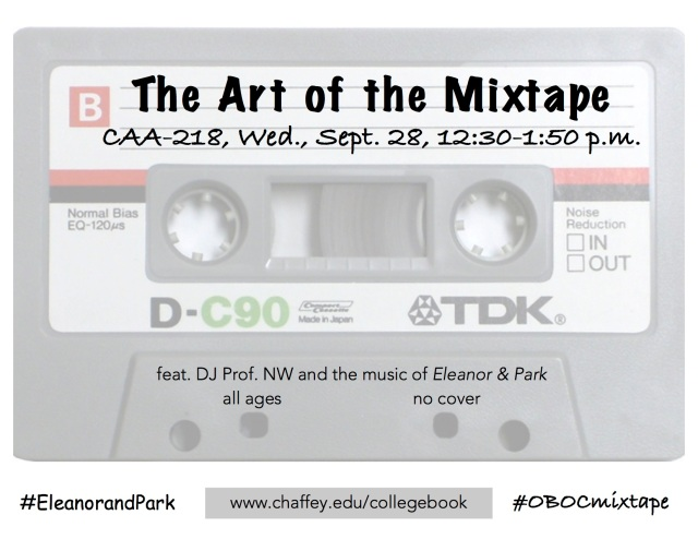 oboc-art-of-the-mixtape-sept-2016