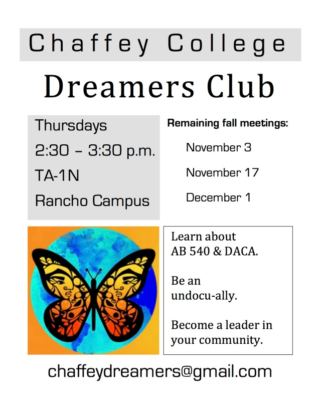 Dreamers Club flier.jpg