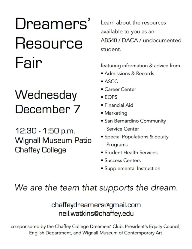 dreamers-resource-fair-dec-7