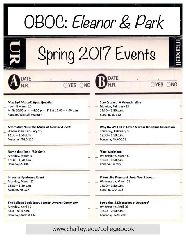 oboc-e-p-events-spring-2017