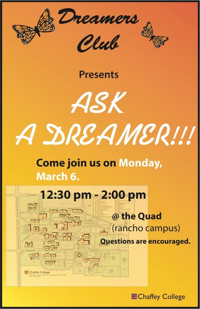 ask-a-dreamer