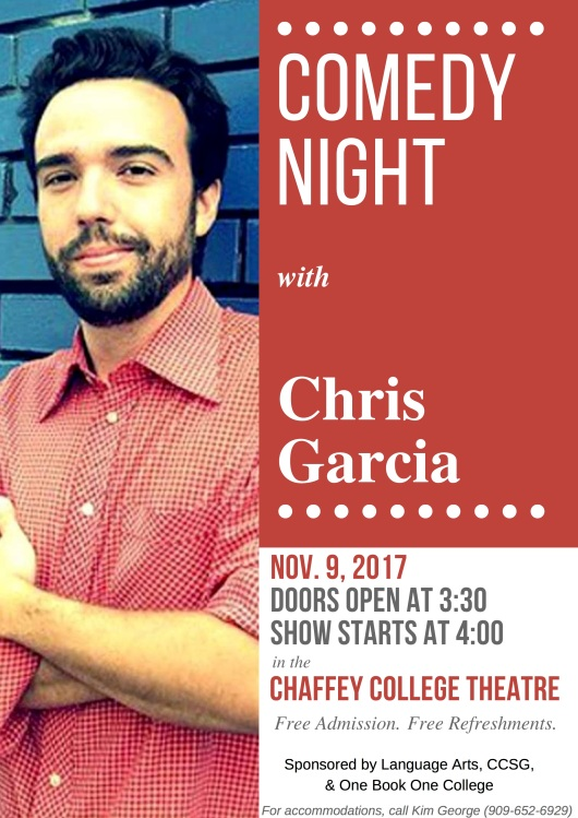 Chris Garcia Comedy Night.compressed.jpg