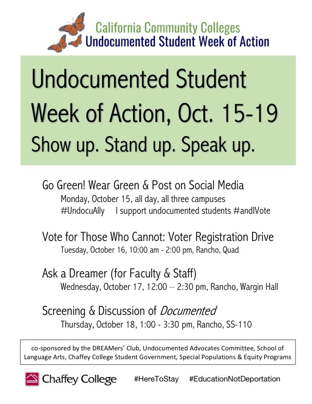 Undocu Action Week - Fall 2018.jpg