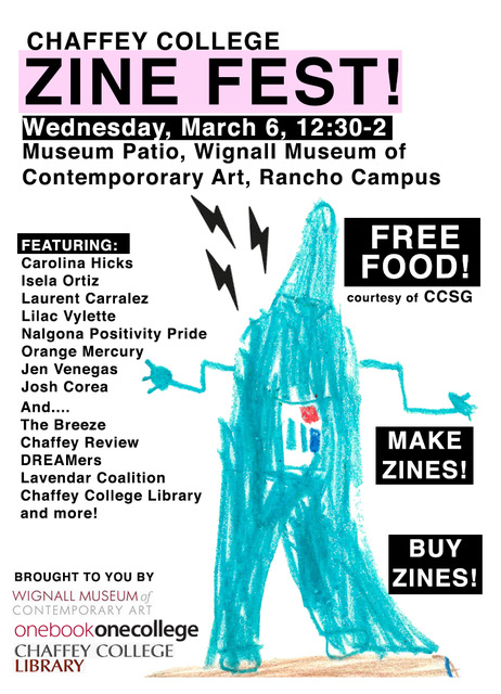 zinefest_flyer_draft.jpeg